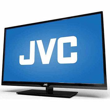 Victor Company Of Japan, Limited JVC Emerald EM32TS 32