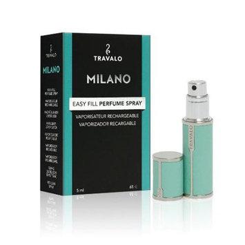 Reaction Retail AKC017 Milano Perfume - Aqua