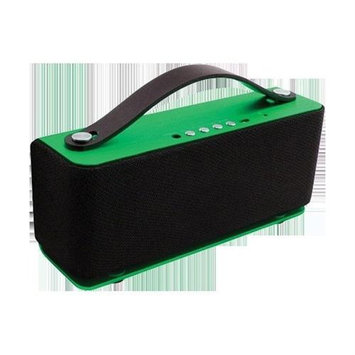 Small Dog Electronics Inc Chill Box - speaker - for portable use - w
