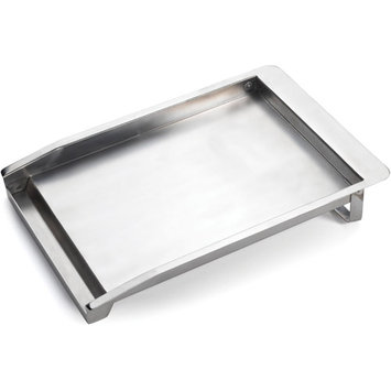 Cuisinart All Foods Outdoor Griddle