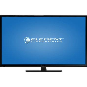 Element Electronics ELEFW195 19-inch LED HDTV - 720p - 16:9 - 6.5 ms - 1000:1 - HDMI, DVI and VGA