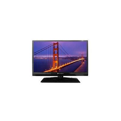 22in Element LED 1080p HDTV