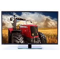 42in Element LED 1080p HDTV