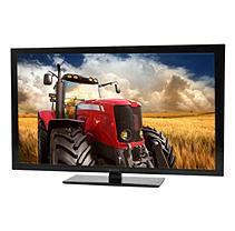 50in Element LED 1080p HDTV