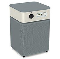 Lifesmart Products Large Medical-Grade Room Air Purifier