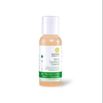 MyChelle White Cranberry Cleanser - 2.1 fl oz