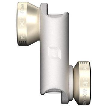 olloclip 4-in-1 Lens System - iPhone 6/6 Plus
