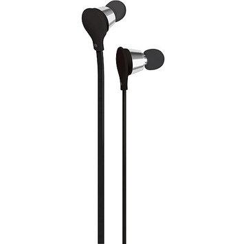David Shaw Silverware Na Ltd AT & T Jive Earbuds w/ Mic - White