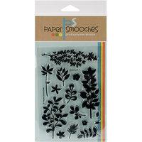 NOTM328588 - Paper Smooches 4