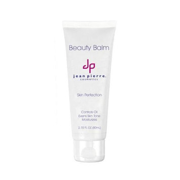 Jean Pierre Cosmetics 01796 Bb Cream Pack of 30