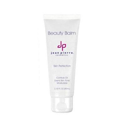 Jean Pierre Cosmetics 01796 Bb Cream Pack of 30