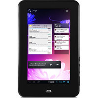 Ematic Tablet with 4GB Storage 7
