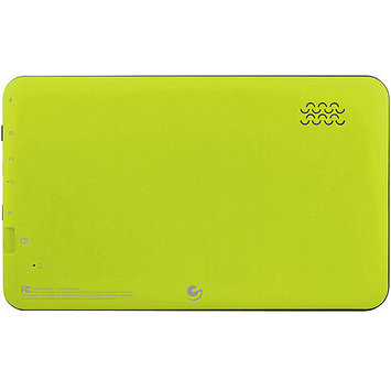 Xo Vision Ematic EGQ307 8GB Tablet - 7