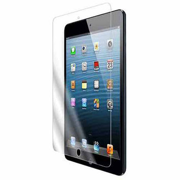 The Joy Factory, Inc. The Joy Factory iPad mini Scrn Protector Clear