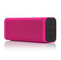 Braven 705 Portable Wireless Speaker - Magenta