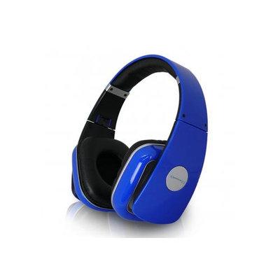 Technical Pro HP630U Pofessional Headphones