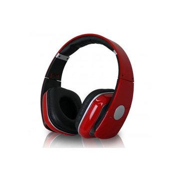 Technical Pro HP630R Pofessional Headphones