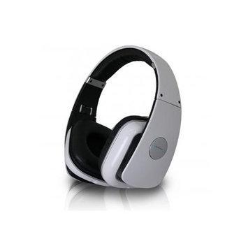 Technical Pro HP630W Pofessional Headphones