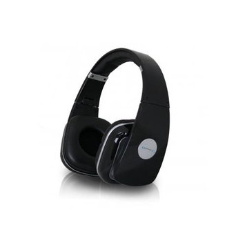 Technical Pro Hp630 Professional Headphone