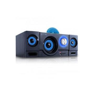 Technical Pro Powered Bluetooth&Reg; Loudspeaker