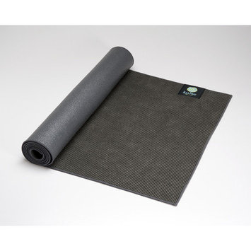Kulae The Elite Hot Hybrid Yoga Mat