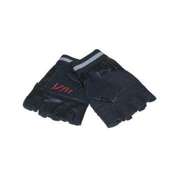 J/Fit J Fit Men's Weightlifting Gloves - X-Large