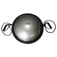 Jfit 10-0800 Balance Dome