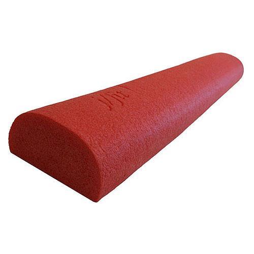 J/Fit Half Round Foam Roller 36