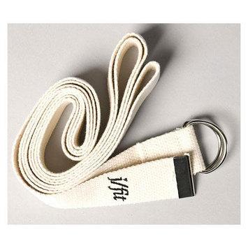 J/Fit Yoga Strap- 10' - 80-6010