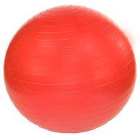 Jfit Com Llc j/fit Anti-Burst Exercise Ball, 85cm