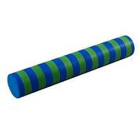 J/Fit Striped Pattern EVA Foam Roller- 36