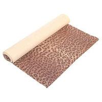 J/Fit Leopard Print Yoga Mat (24