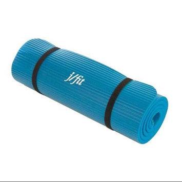 J/Fit Heavy Duty Gym Mat - 30-8615