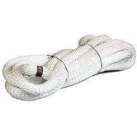 j/fit 30' Nylon Cardio Training Ropes