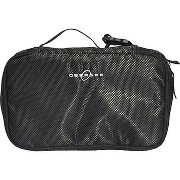 Halmen O3 Obersee Diaper Bag Organizer Baby Bottle Cooler