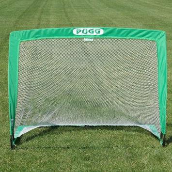 4 ft. PUGG Square Soccer Goals