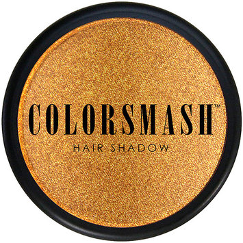 Colorsmash Tango Mango Hair Shadow Temporary - CS-12-12