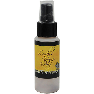 Lindy's Stamp Gang Lindys Stamp Gang FF-12 Lindys Stamp Gang Flat Fabio 2oz Bottle-KissiN Kenicke Coral