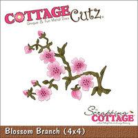 CottageCutz Die 4
