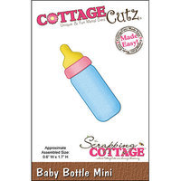 CottageCutz Mini Die 1.75