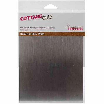 CottageCutz Universal Shim Plate