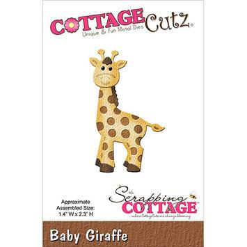 CottageCutz Die 1.4