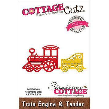 CottageCutz Elites Die 1.8