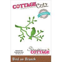 CottageCutz Petites Die 1.9