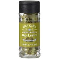 J.R. Watkins Bay Leaves, 0.21 oz
