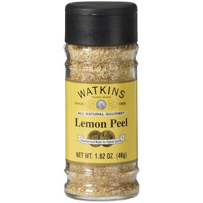 Watkins Lemon Peel, 1.62 oz