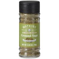 Watkins Ground Sage, 0.63 oz