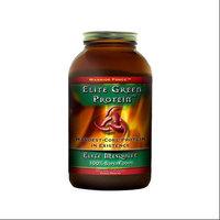 Warrior Food: Elite Green Protein Elite Mesquite HealthForce Nutritionals 20 g P