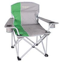 Denali Big Guy Arm Chair - Holds up to 500 lbs