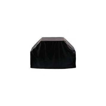 Blaze Grills Professional Grill On-Cart Cover